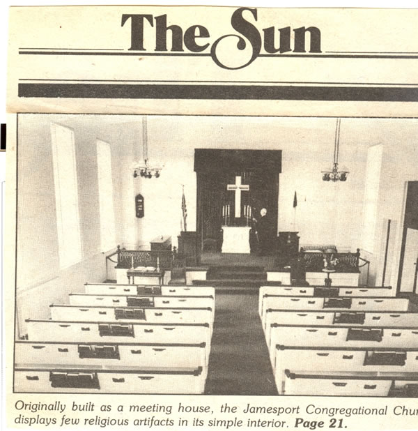 interior 1983