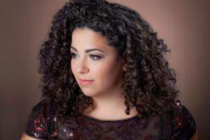Emily Donato